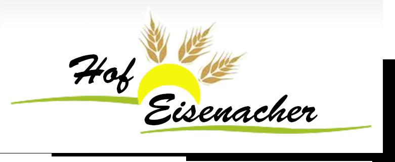 Hof-Eisenacher